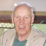 R.I.P. TOM LENIHAN, Lakeview, Claregalway.
