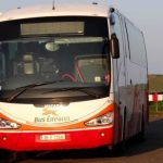 Businesses say bus offer not fare