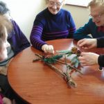 Claregalway District DayCare Centre