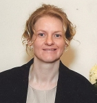 R.I.P. Sharon HESSION, Cregcarragh, Cregmore, Claregalway.