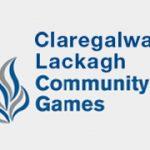 Claregalway/Lackagh Community Games