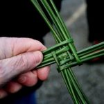Everything you need to know about St. Brigid ahead of St. Brigid's Day 2018