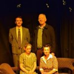 Claregalway Festival of Drama