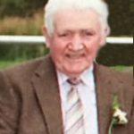 R.I.P. KYNE, Paddy, Kiltrogue, Claregalway