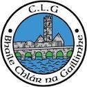 Claregalway GAA Football notes...