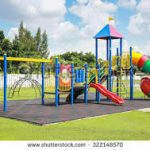 Capital Grant Funding for Play and Recreation 2018 22nd March 2018