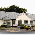 Turloughmore Health Centre