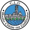 Claregalway GAA Club notes…