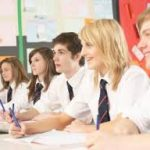 New 1000-pupil secondary school planned for Galway
