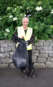 Tidy Towns