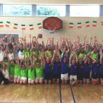 Cregmore School news