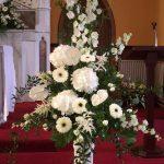 Abbey Florist Photo Flowers