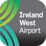 Ireland West Airport Knock - Airport Transformation Programme - Phase 1