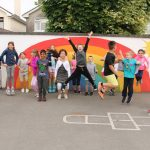 Ballybane meeting planned for Educate Together campaign, as parent survey enters final fortnight