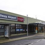 Galway Airport – Why are we wasting this great facility, asks former archdeacon