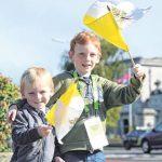 When euphoria dies down, Church of Ireland might provide glimpse of future