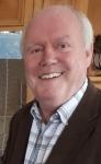 R.I.P. John Joe KEARNEY, Rooaunmore, Claregalway