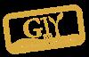 GIY Weekly Column November 10th 2018