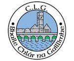 Claregalway GAA Club Notes - November 24th 2018
