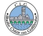 Claregalway GAA Club notes... November 2018