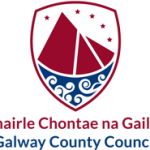 Voluntary and Community Activities on Roads, Amenity areas and Other Areas in the charge of Galway County Council