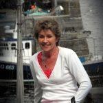R.I.P. Kathleen O'Flaherty, Cloon, Claregalway