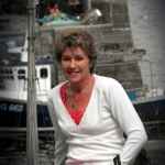 R.I.P. Kathleen O'Flaherty, Cloon, Claregalway
