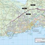 Galway City Ring Road vital for region's future – Ibec