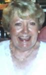 R.I.P. Ann FAHY, Cregcarragh, Claregalway, Galway