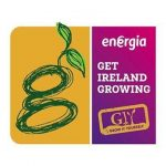 Energia Get Ireland Growing