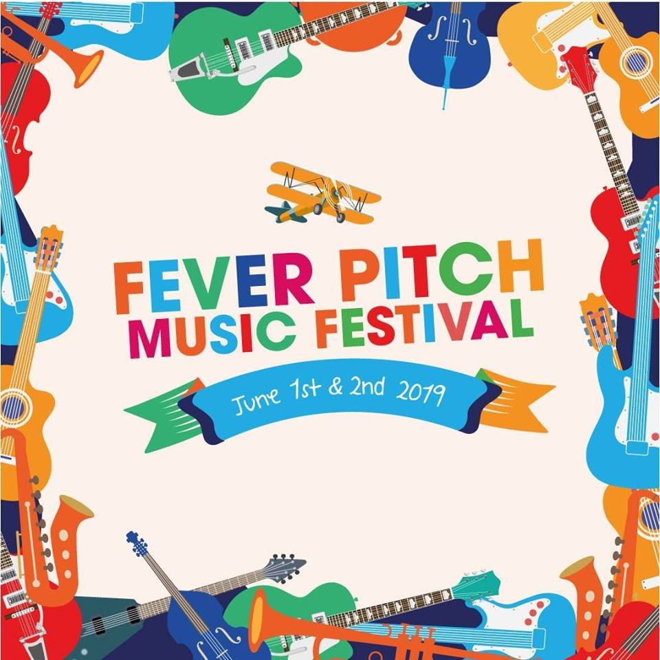 Fever Pitch Music Festival
