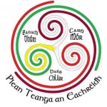 Gaeltacht Survey for Annaghadown, Claregalway and Carnmore.