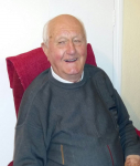 R.I.P. GREALISH, Martin, formerly Carnmore, Co. Galway.