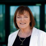 Election Candidate Josette Farrell