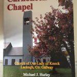 Lackagh Church and Parish