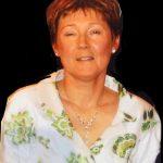 R.I.P. Liz Coyle, Rockwood, Claregalway.