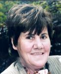 R.I.P. CONNOLLY, Ann, Woodlands, Lackagh, Turloughmore