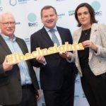 Ireland has the resources to develop regional prosperity – Ibec