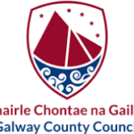 Galway County Council is co-ordinating local organisations to assist citizens during Covid-19