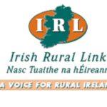 Irish Rural Link