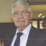 R.I.P. MCGOVERN, John James, Carheenlea, Turloughmore