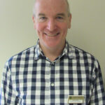 David Cribbin on Pastoral Care