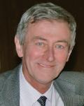 R.I.P. GAVIN, Eugene, Gortatleva, Claregalway