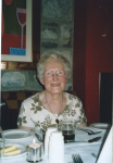 small_mrs.-dunleavy