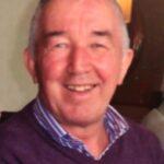 R.I.P MURPHY, John, Gortadooey, Claregalway