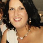Sadness at passing of young mother Karen Kenny, Kiltrogue, Cregmore