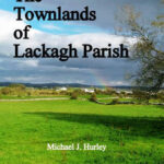 The Townlands of Lackagh