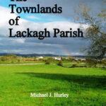 townlands-of-lackagh