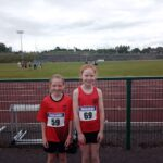 Image-2-Elizabeth-Mannion-Healy-and-Amy-Costello