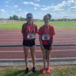 Image-7-LtoR-Nicole-Duffy-and-Saoirse-Grant